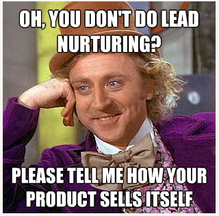 lead nurturing resized 600