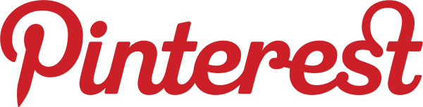 Pinterest B2B Marketer