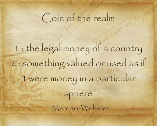Coin of the realm 1 the resized 600