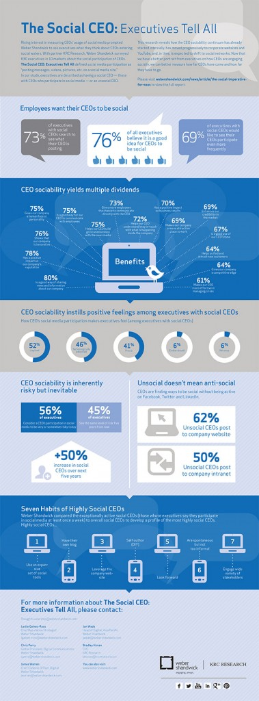 Social CEO Infographic 379x1024 resized 600