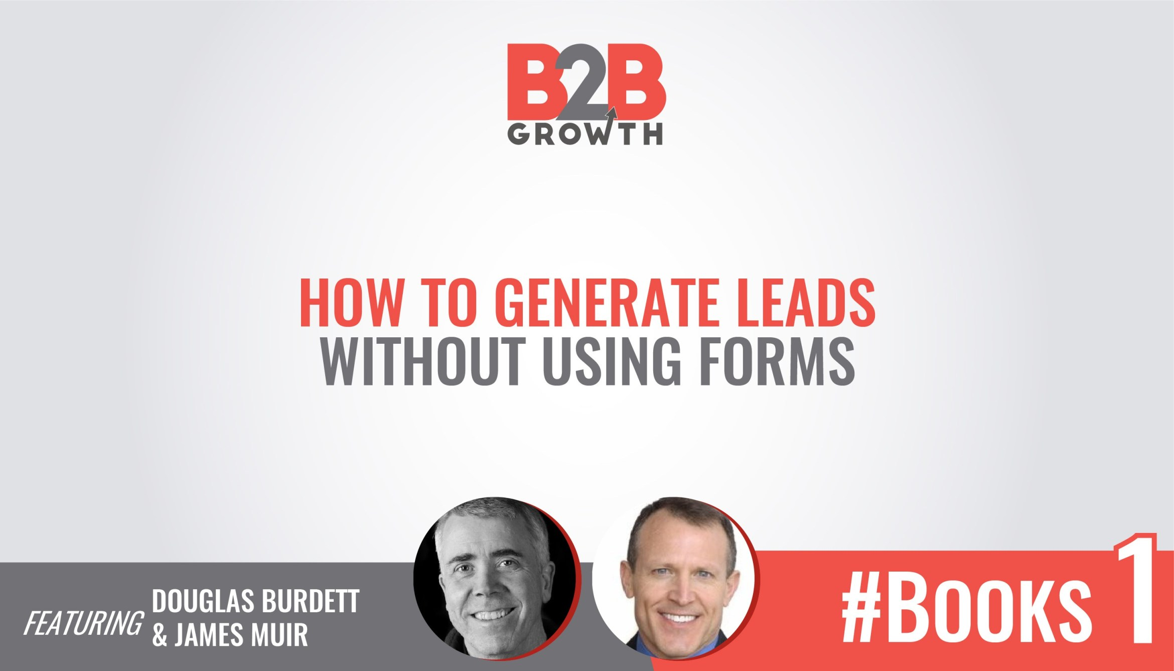 B2B_Growth_Books_Burdett_Muir_Ep_1