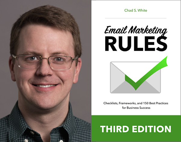 Email Marketing Rules Combo-1.png