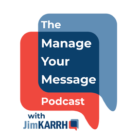 Manage-Your-Message