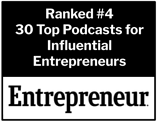 Podcast - Entrepreneur
