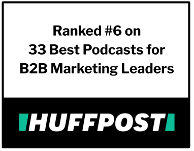 Podcast - HuffPost