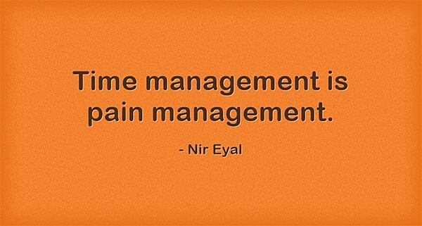 Time-management-is-pain