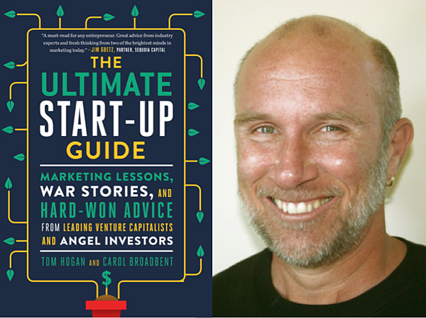Ultimate Start-Up Guide Combo-1.png