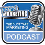 duct-tape-marketing-1400x1400-1