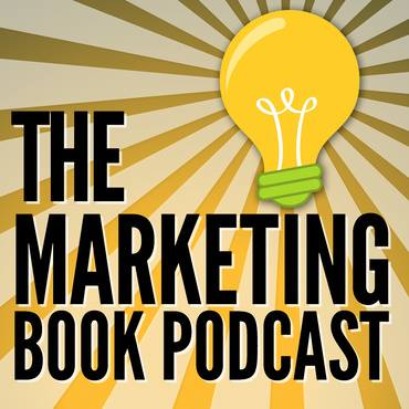 marketing_book_podcast_logo