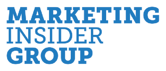 marketinginsidergroup.png