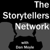 the+storytellers+network+logo+final+175
