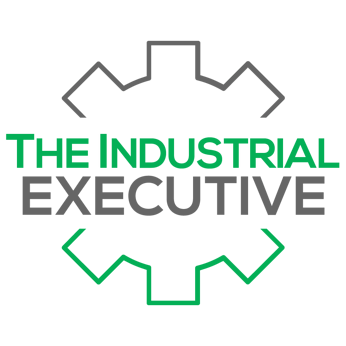 theindustrialexecutivelogo